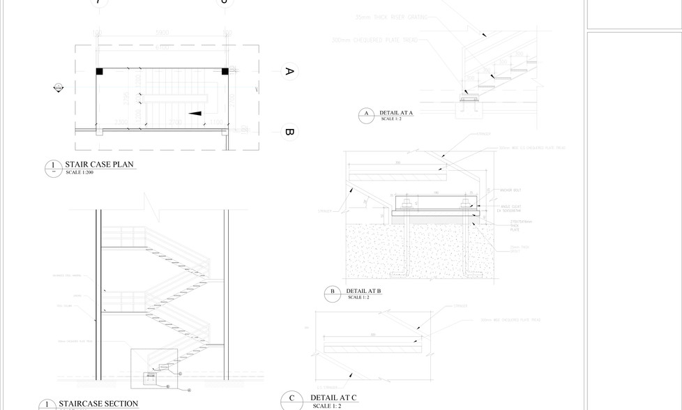 TUCN ARCHITECTURAL DRAWING (dragged) 6.jpg