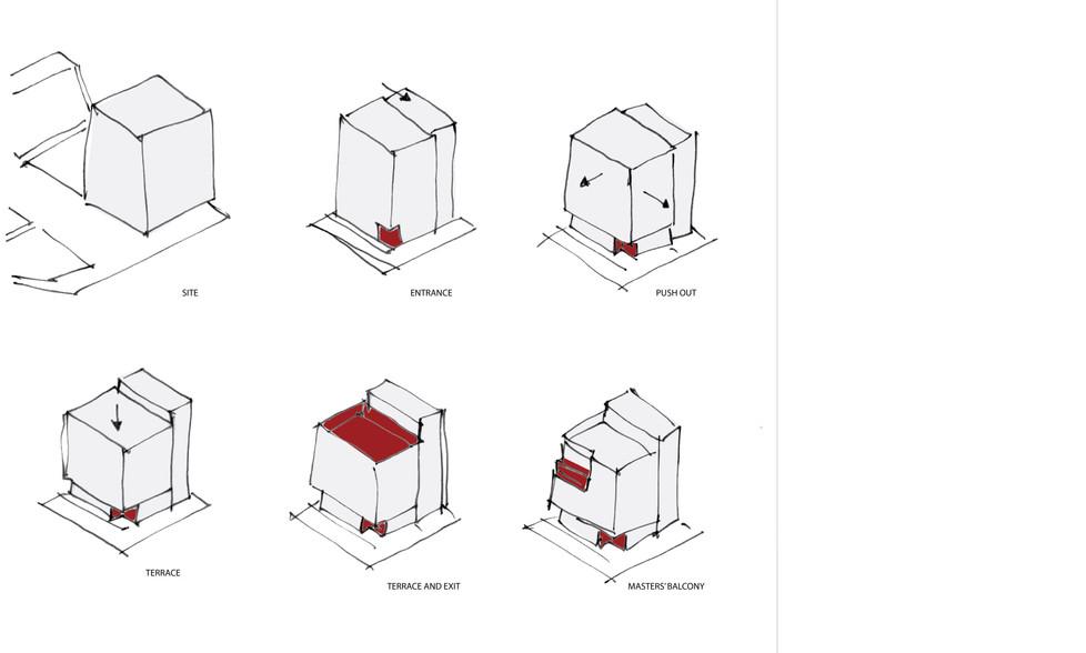 diags test -02.jpg