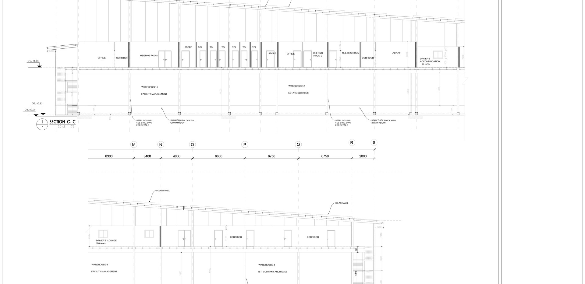 TUCN ARCHITECTURAL DRAWING (dragged) 5.jpg