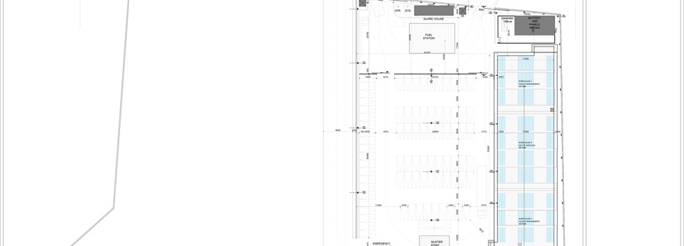 TUCN ARCHITECTURAL DRAWING (dragged) 1.jpg