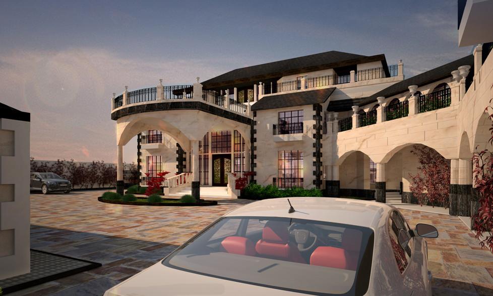ikoyi villa view 3.jpg