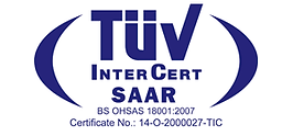 certification-tuv.png