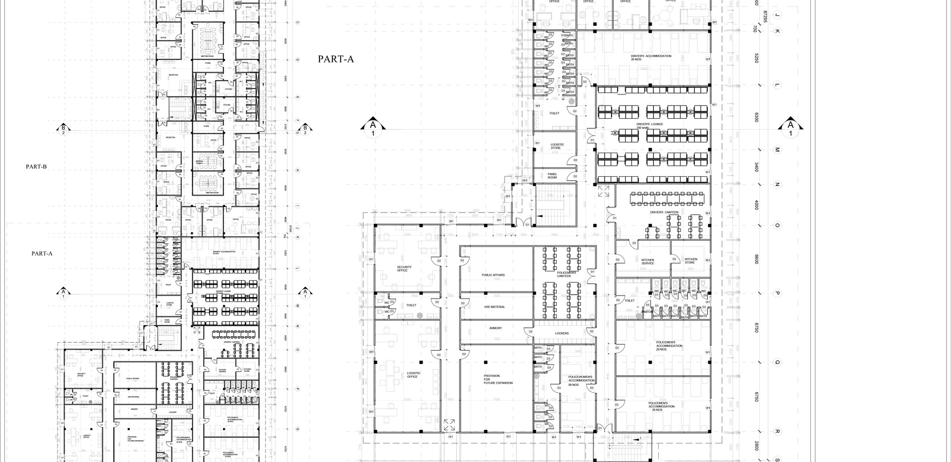TUCN ARCHITECTURAL DRAWING (dragged) 2.jpg