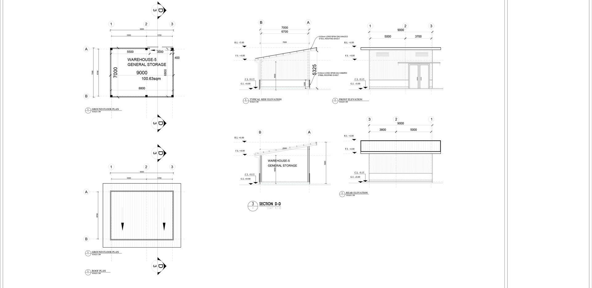TUCN ARCHITECTURAL DRAWING (dragged) 7.jpg