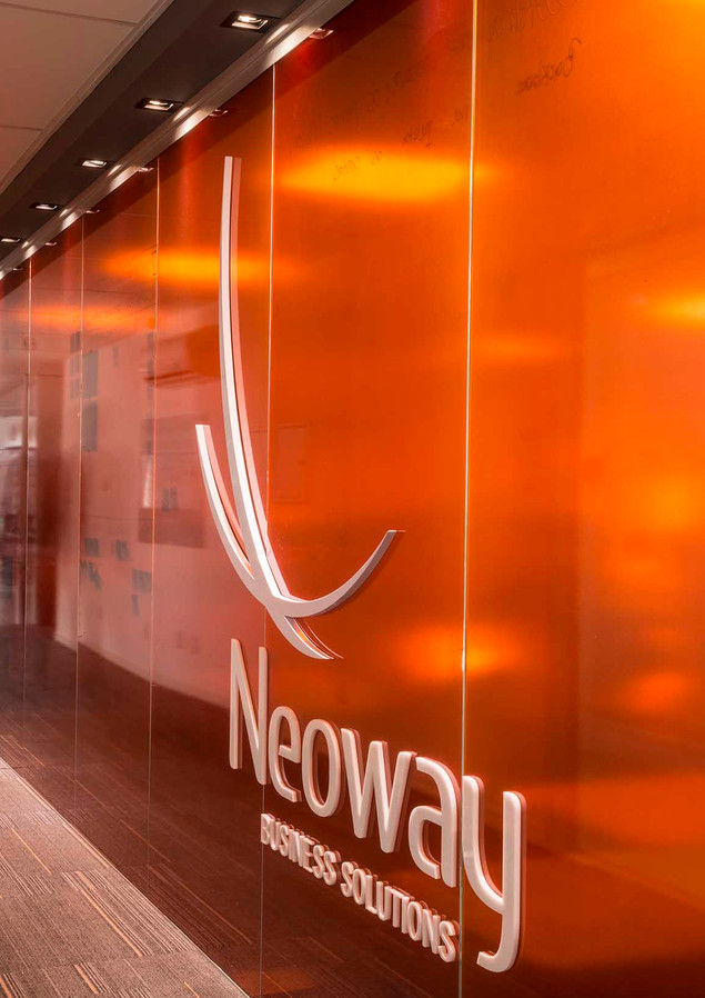 neoway4.jpg
