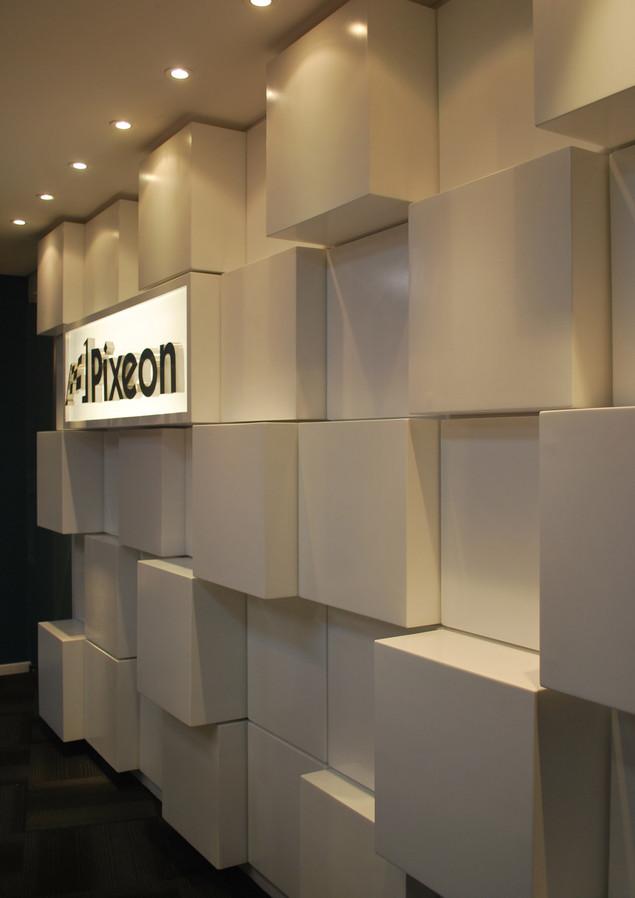 Pixeon 02.JPG