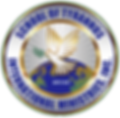 SchoolOfTyrannus-Logo-Revised--PNG-trans