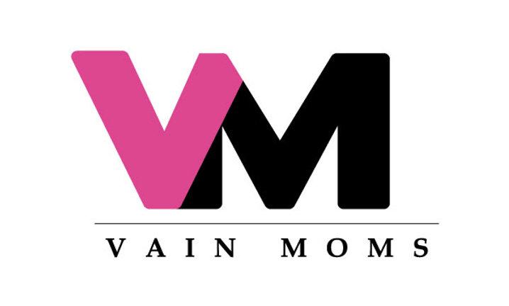 WWW.VAINMOMS.COM