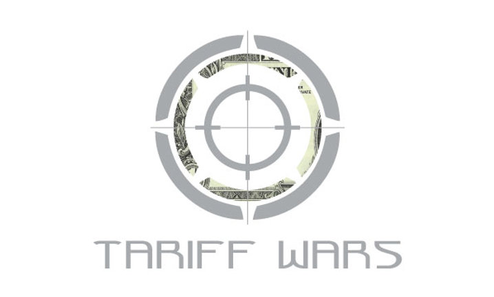 WWW.TARIFFWARS.COM