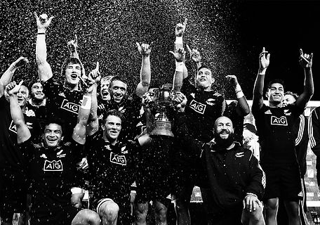 AllBlacks-Header-IMG.jpg