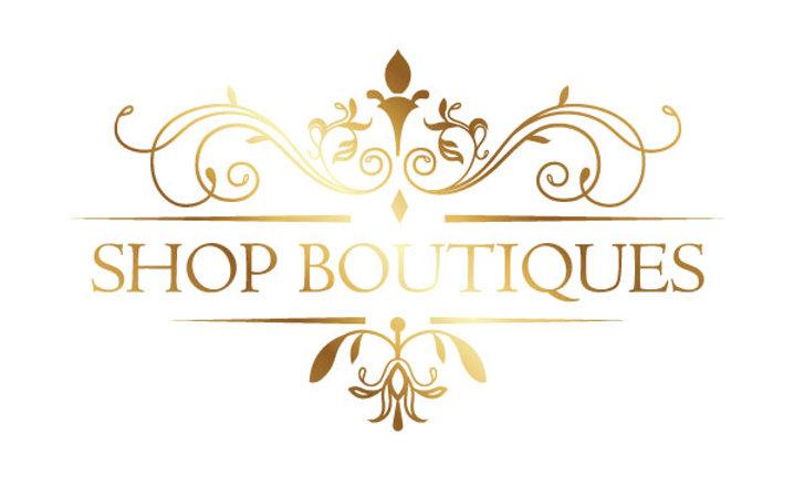 WWW.SHOPBOUTIQUES.COM
