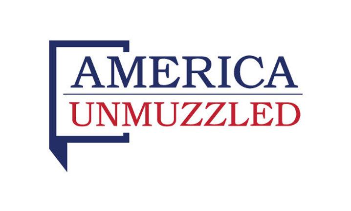 WWW.AMERICAUNMUZZLED.COM