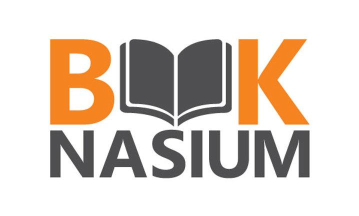 WWW.BOOKNASIUM.COM