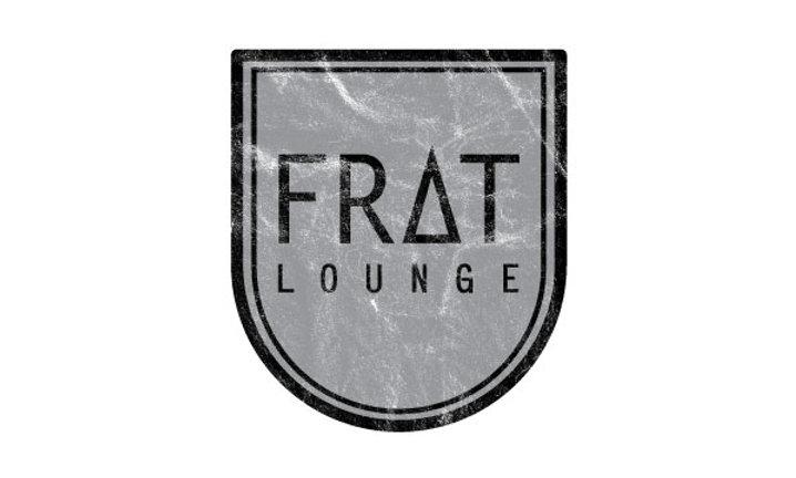 WWW.FRATLOUNGE.COM