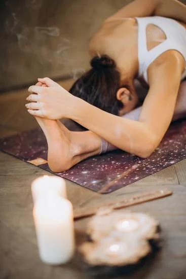 HATHA Yoga-sanft