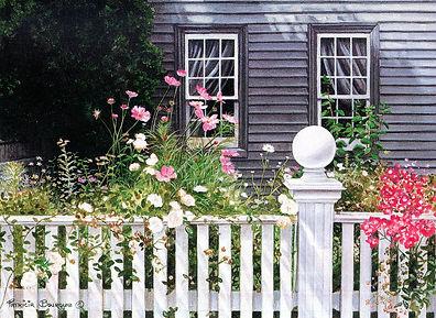 Victorian Garden.jpg