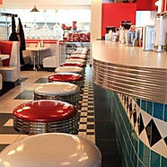 09_jukebox-burgers-bar-laitier--114.jpg