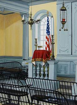 Synagogue Interior 300.JPG