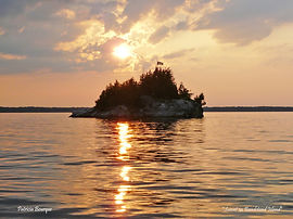 Sunset on Bandstand Island 7.jpg