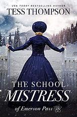 The School Mistress.jpg