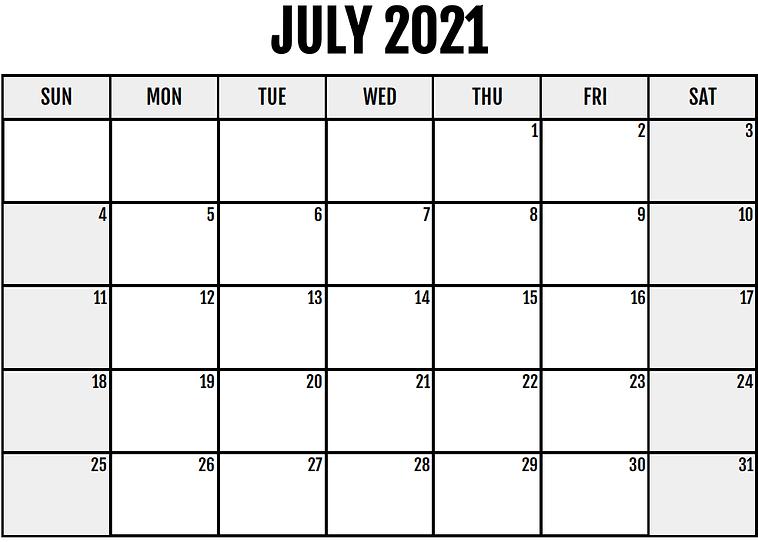 july calendar.png