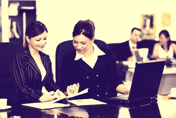 mujeres_trabajando1.jpg