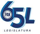 logo pan legislatur.jpg