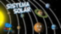 sist solar.jpg