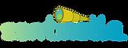 Logotip_Escoles-Sentinella-color.png