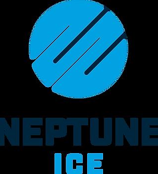 Neptune Ice Logo.png