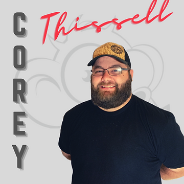 Corey Thissell.png