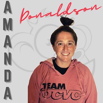 Amanda Donaldson.png