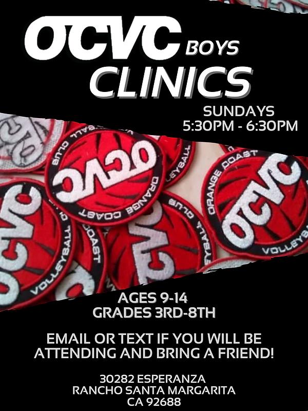 Sunday Clinics.png