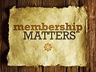 Membership-Matters.jpg