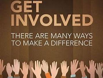 Get involved1.jpg