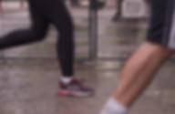 Ventum-Video-Raw.00_01_33_09_edited.jpg