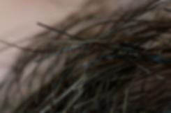 Nicola Piccini, Unwrapped, Photo Serie, Deteil