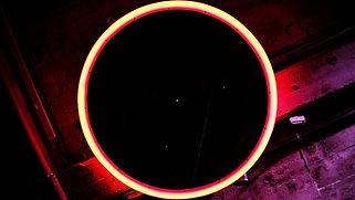 Nicola Piccini - Waver - Video Installation - Cover Image