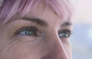 Nicola Piccini - Rollenspiele - Short Film - Cover Image