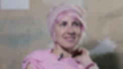 Nicola Piccini - Rollenspiele - Short Film - Video Still