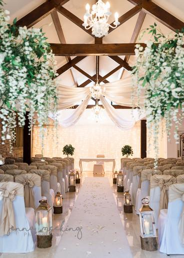 Stirk House Wedding Photography (26).jpg