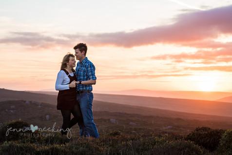 Engagement photoshoot Yorkshire (5).jpg