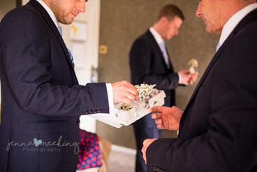 Stirk House Wedding (132).jpg