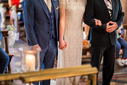 Rudding park wedding photography (28).jpg