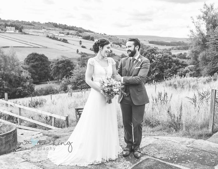 alma inn wedding photography (469).jpg