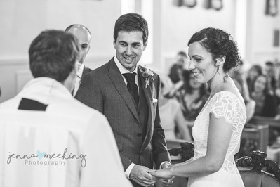 alma inn wedding photography (89).jpg