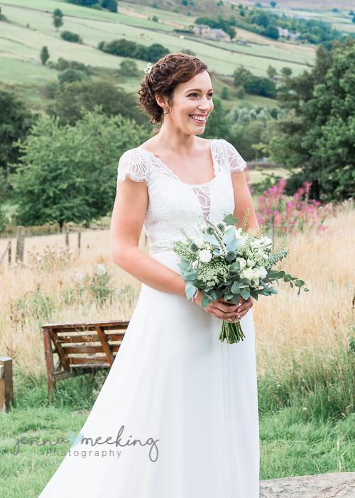 alma inn wedding photography (478).jpg