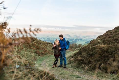 Engagement photoshoot Yorkshire (42).jpg