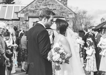 Stirk House Wedding (430).jpg