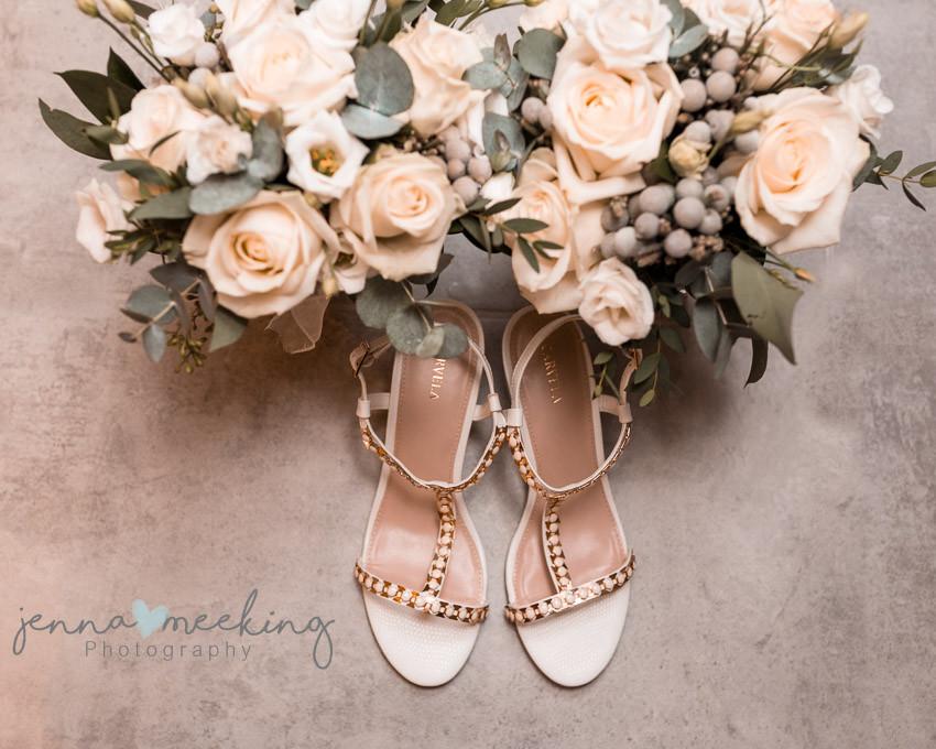 Leeds wedding photographer-6.jpg